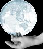 globe-image-here