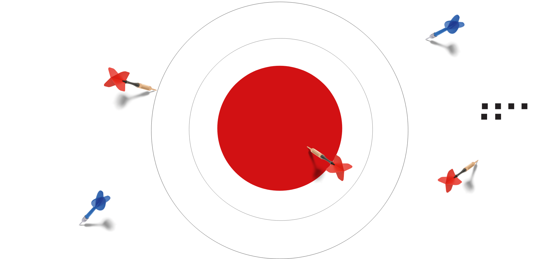 target-image-here