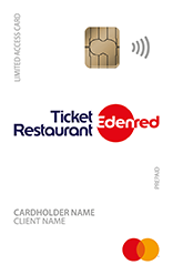 ticket-restaurant-image-here