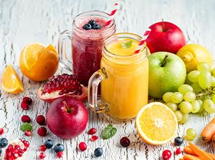 healthy-juicy.jpg